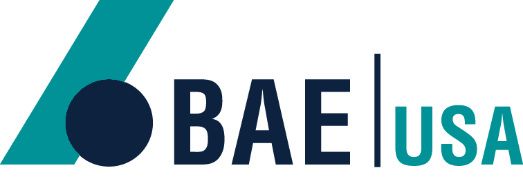 BAE Batteries USA