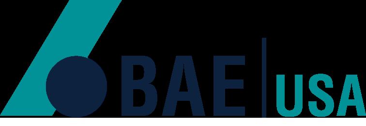 BAE Batteries USA